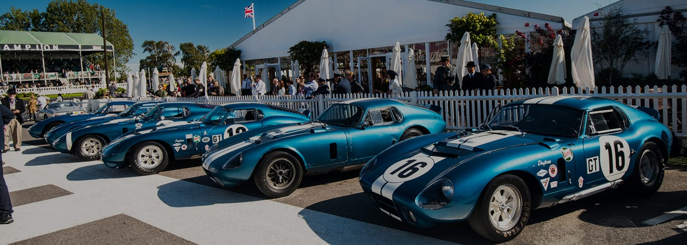 event-goodwood-revival