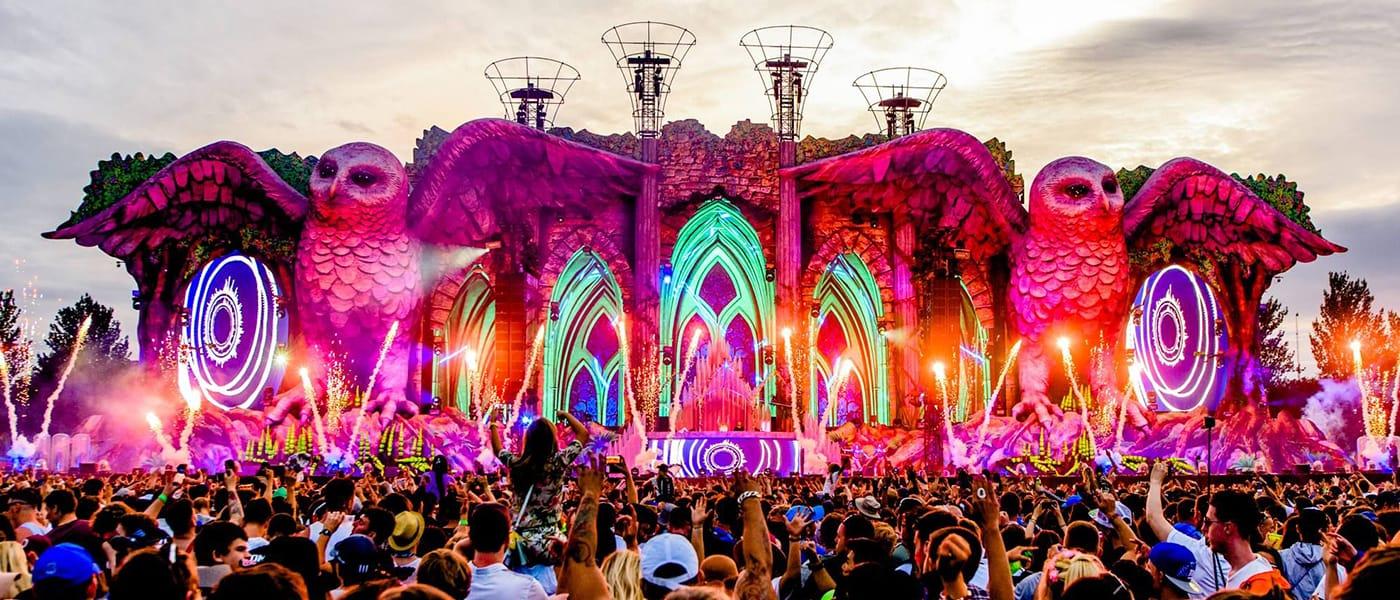 festival-carnival