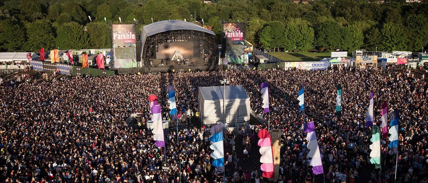 parklife-festival