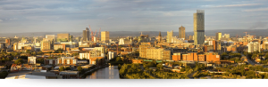 Airport Transfer Manchester